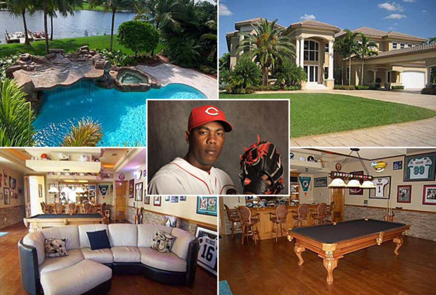 Aroldis-Chapman-Spring-Training-Homes.jpg