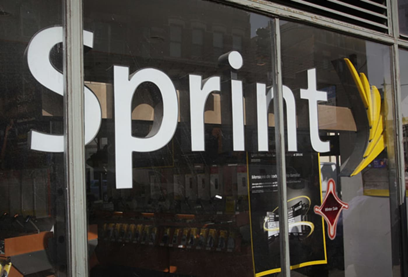 20-stocks-with-the-potential-to-pop-0312-sprint.jpg