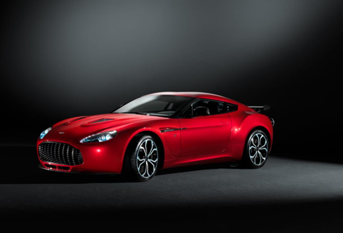 Aston- Martin-V12 -Zagato.jpg
