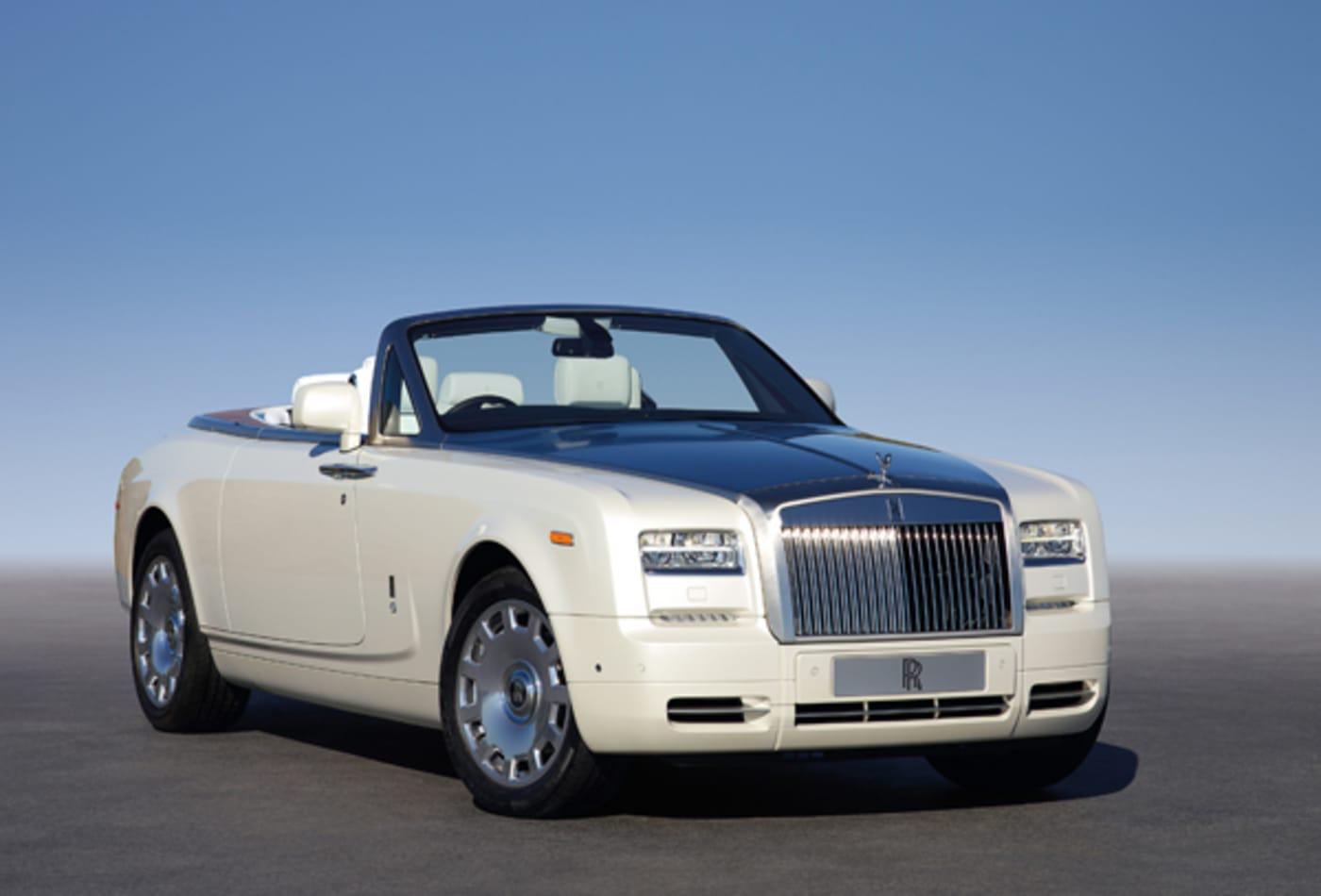 Rolls Royce Series II.jpg