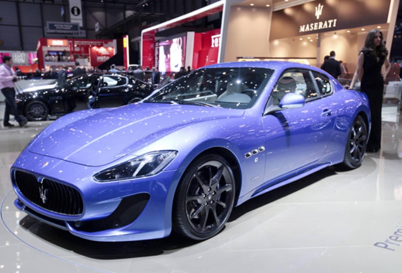 46668666 Maserati.jpg