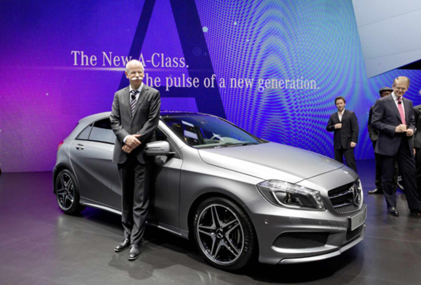Mercedes-A-Class.jpg