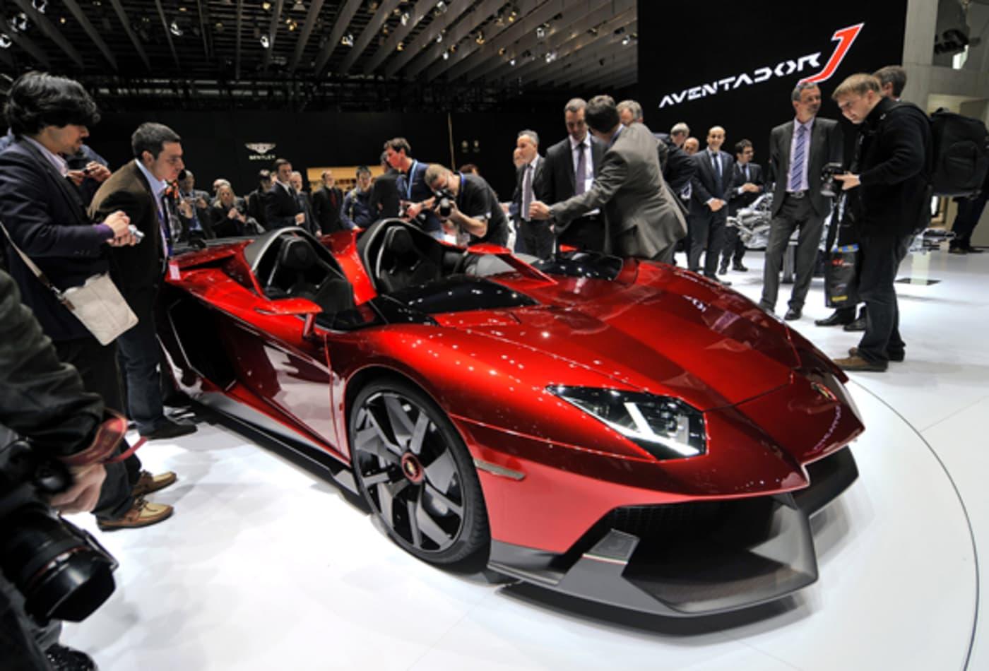 Lamborghini Avidor J.jpg