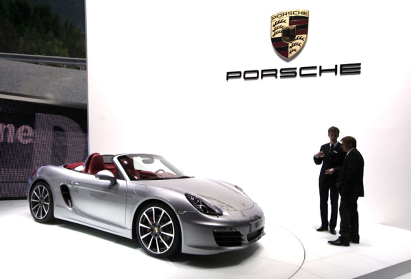 Porsche-Boxster-S.jpg