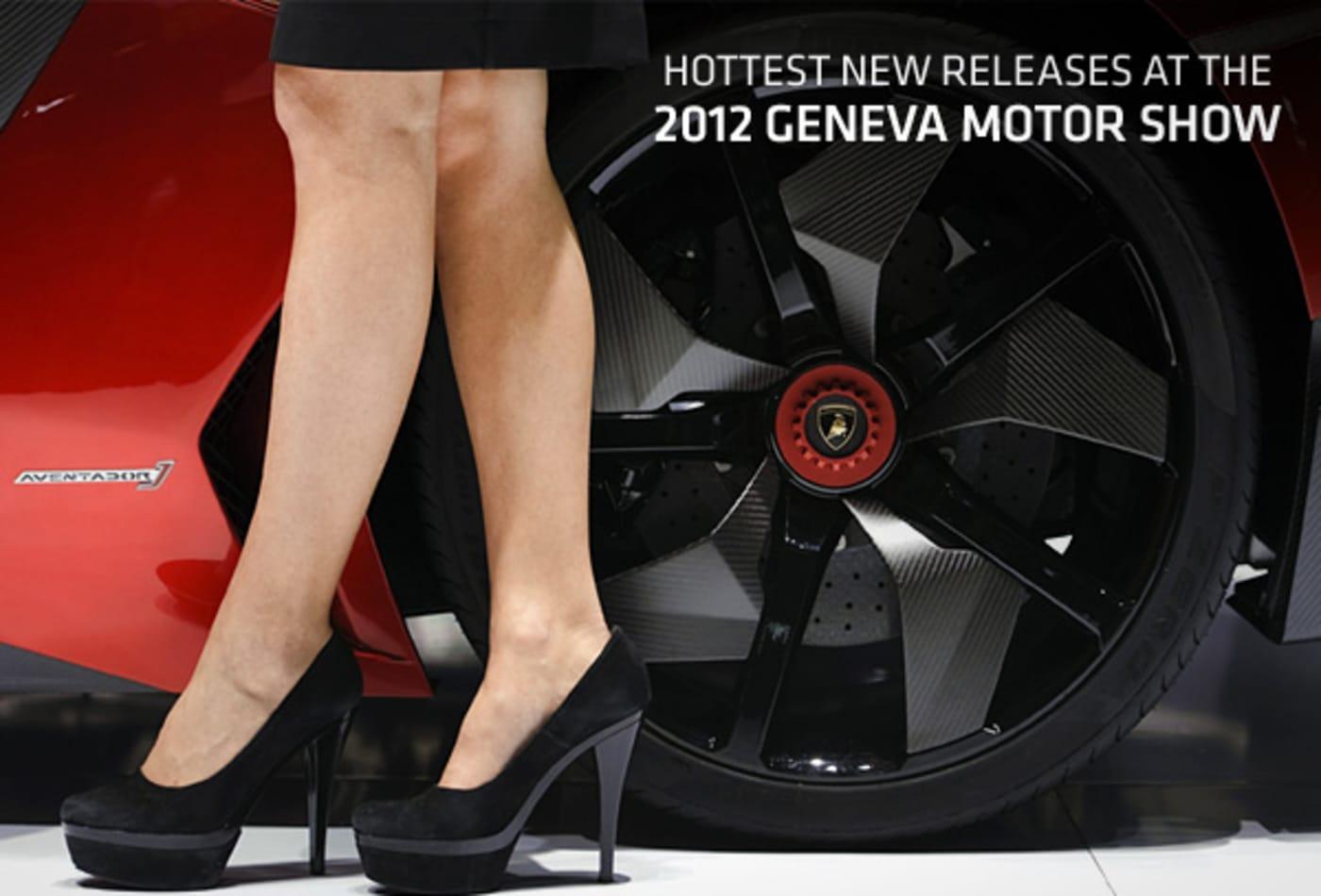 2012-geneva-motor-show-intro.jpg