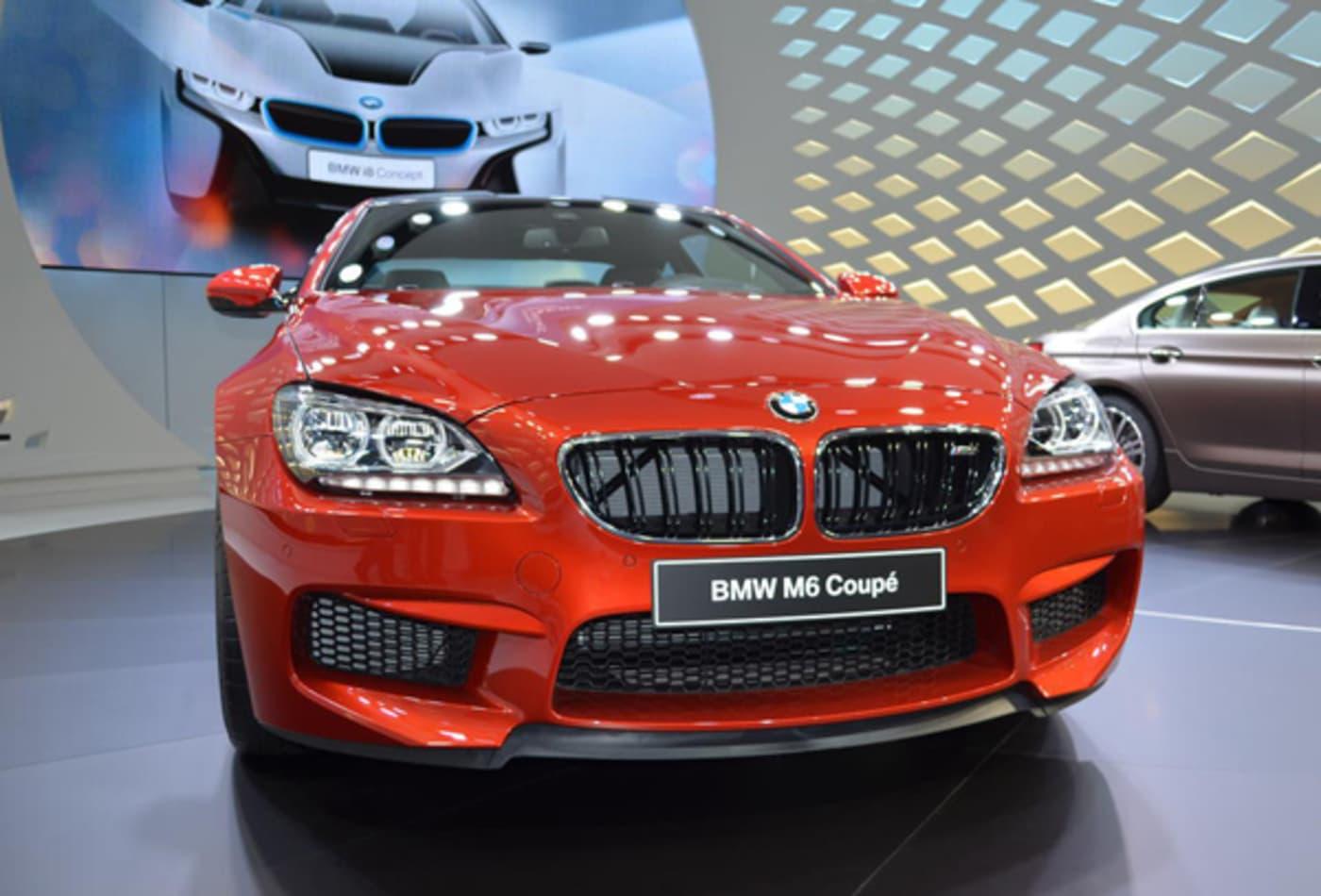 2013-BMW-M6-02.jpg
