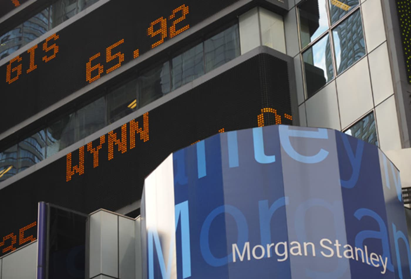 20-stocks-with-the-potential-to-pop-0312-morgan-stanely.jpg