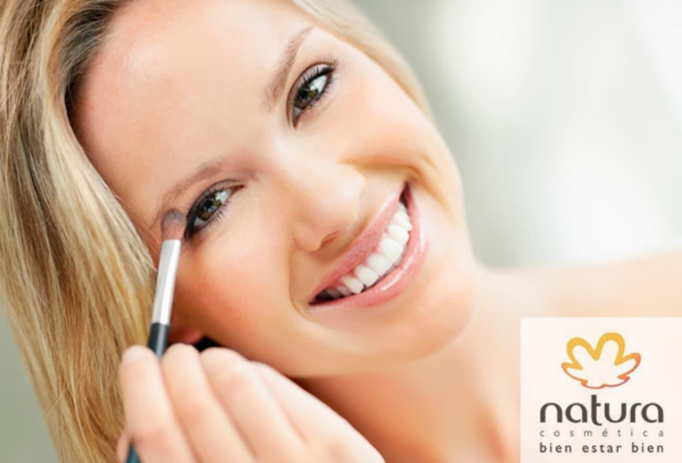 clean-tech-byb-natura-cosmeticos.jpg