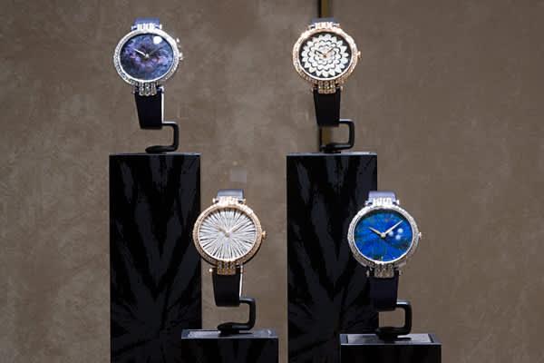 Beautiful watches.jpg