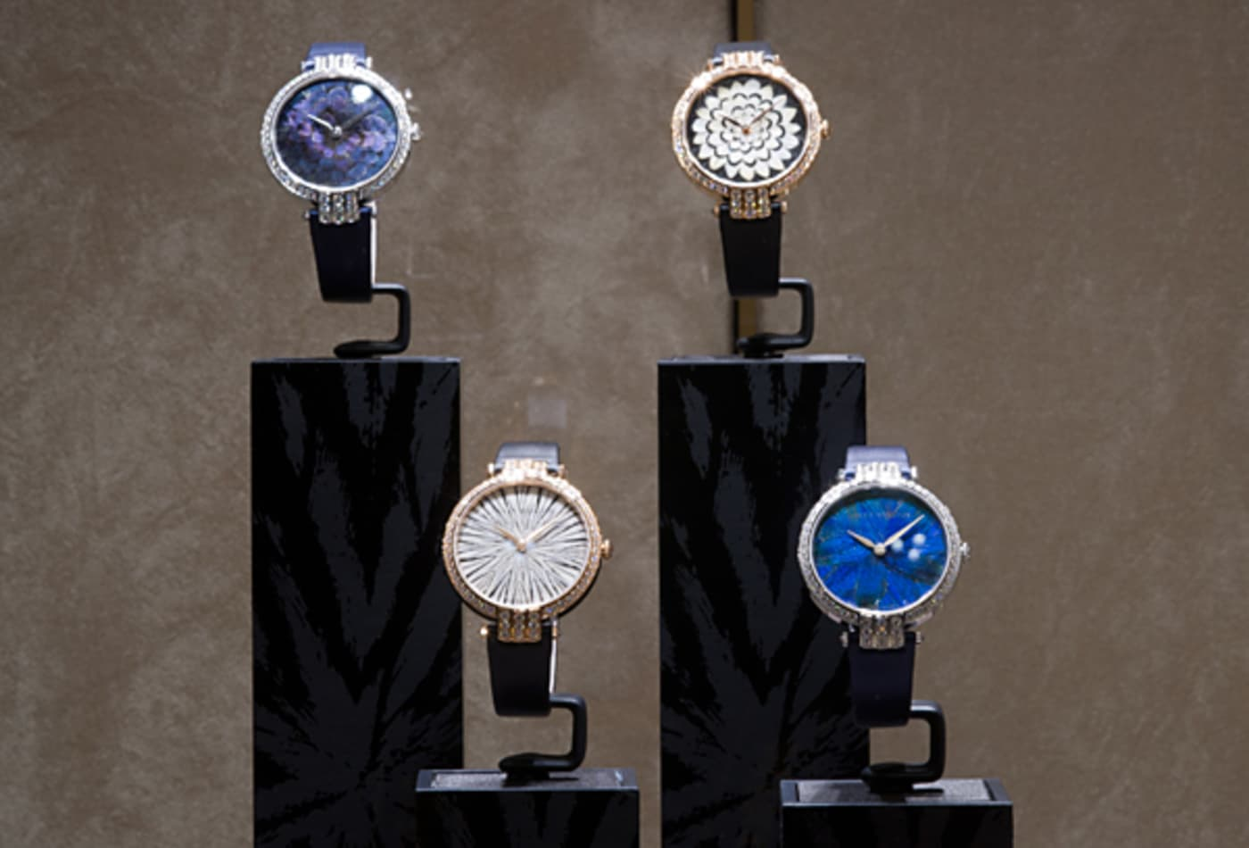 Beautiful watches.jpg