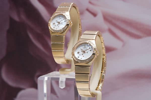 Omega-Ladies Watches.jpg