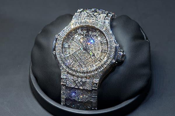 Hublot-Most Expensive watch.jpg