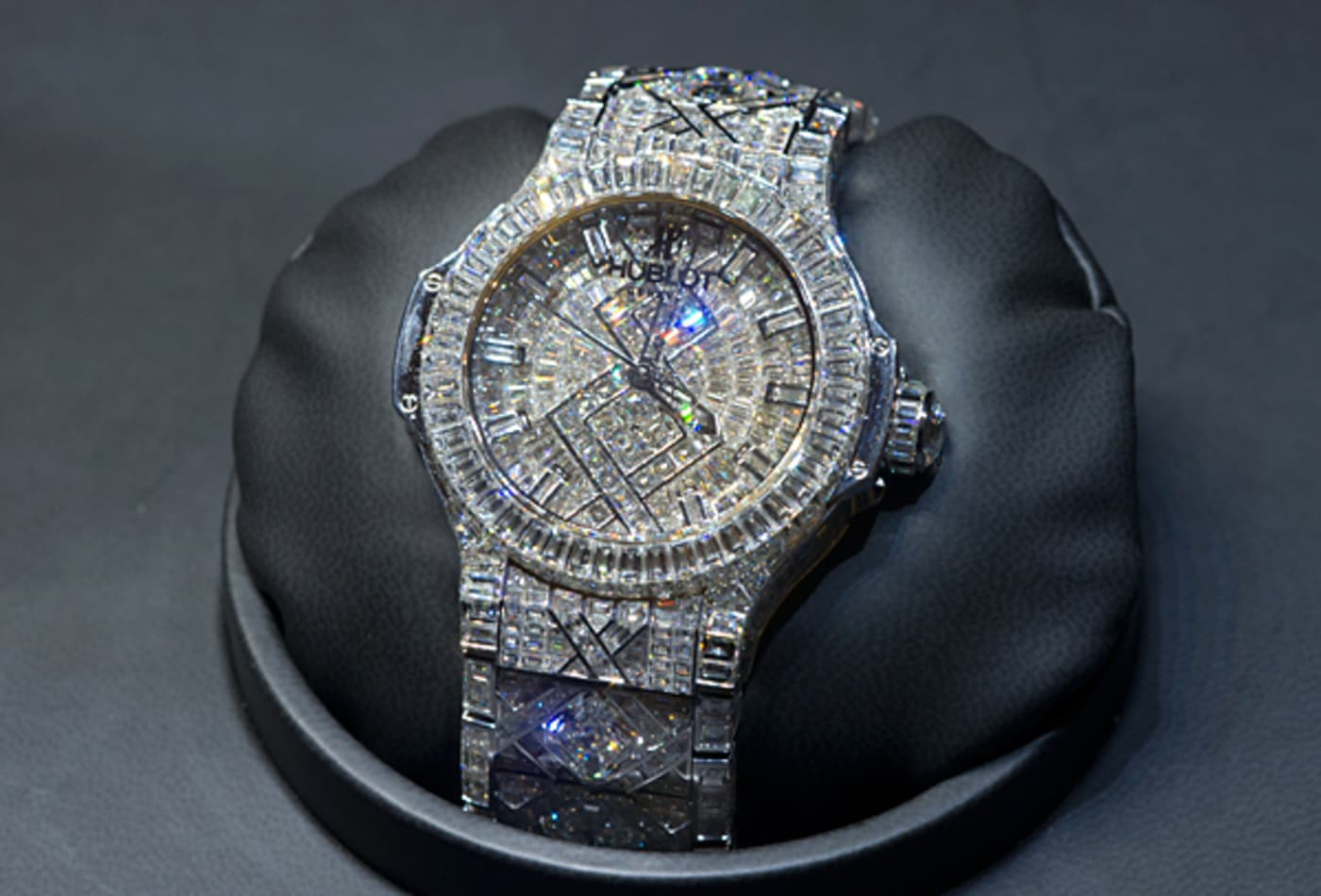 Hublot-Most Expensive watch.jpg