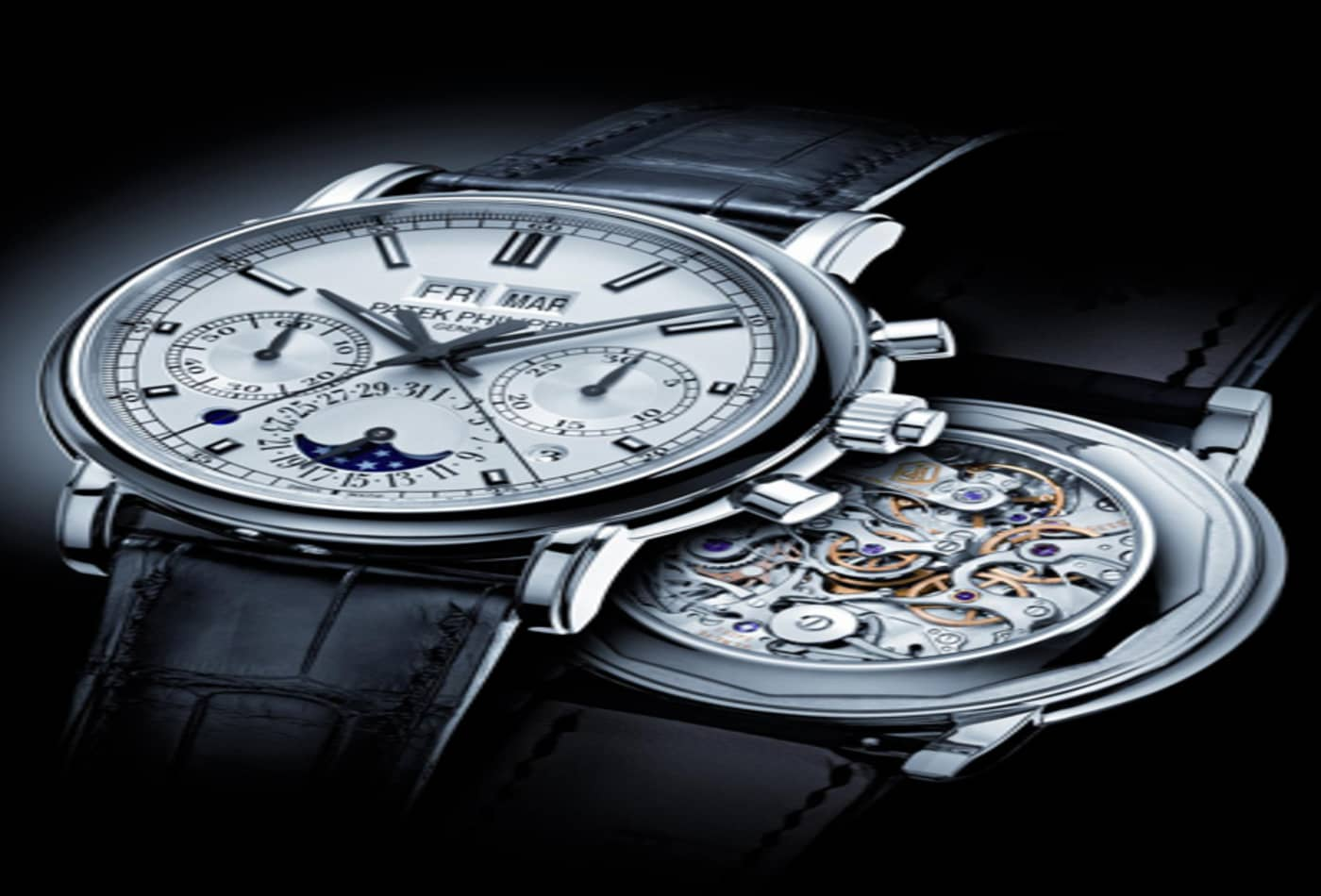 Patek Phillipe Watches.jpg