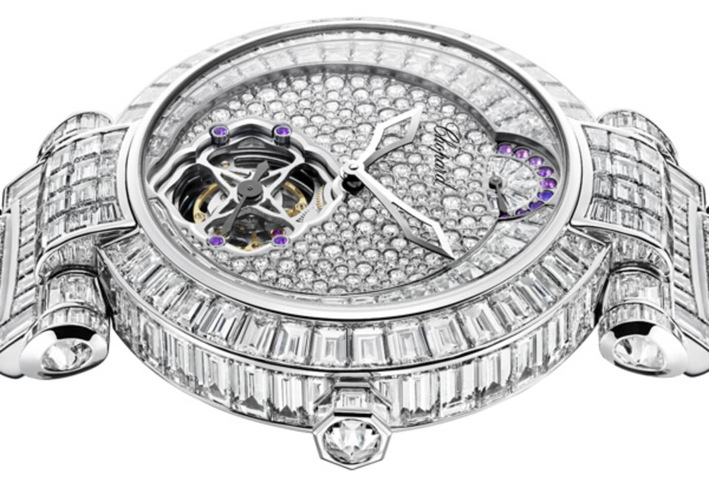Chopard- Imperiale Tourbillon Full Set side white.jpg