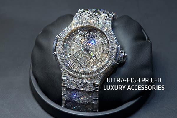 Cover-Slide-Luxury-Accesories.jpg