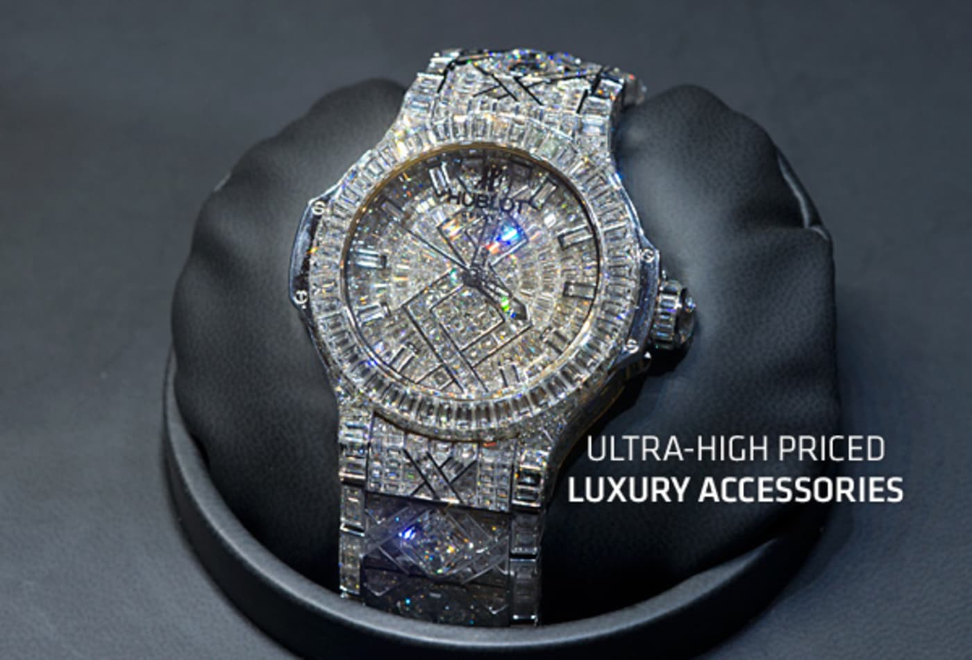 Cover-Slide-Luxury-Accesories.jpg