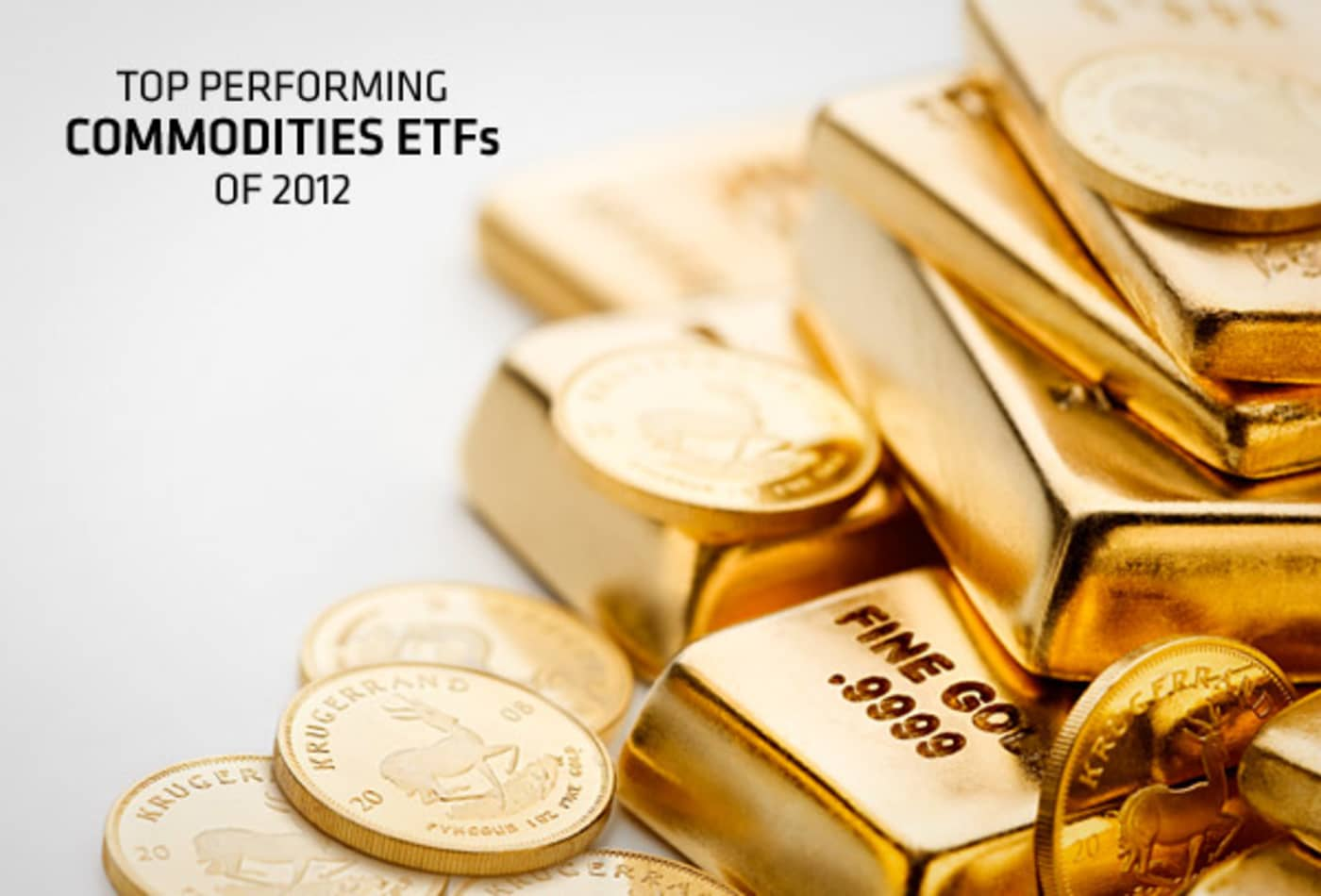 Top-performing-commodities-ETFs-cover1.jpg