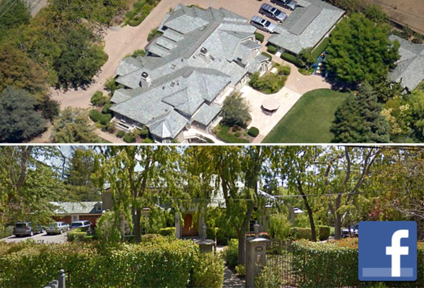 Sheryl-Sandberg-Facebook-Tech-Titan-Homes.jpg
