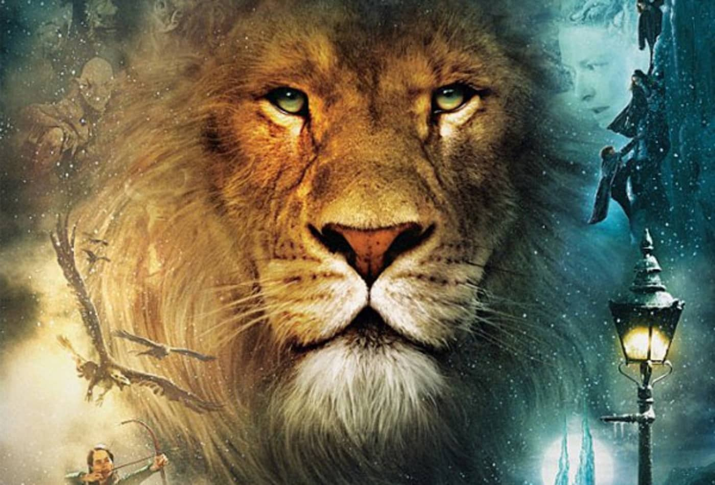 Chronicles-Of-Narnia-Highest-Grossing-Fantasy-Movies-CNBC.jpg