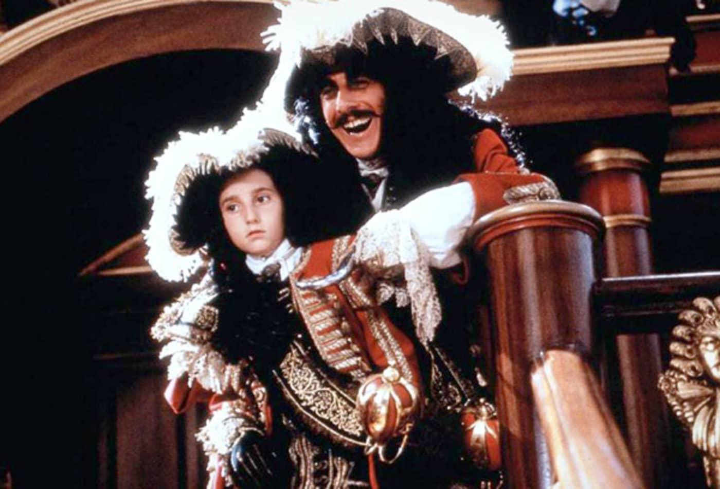 Hook-Highest-Grossing-Fantasy-Movies-CNBC.jpg