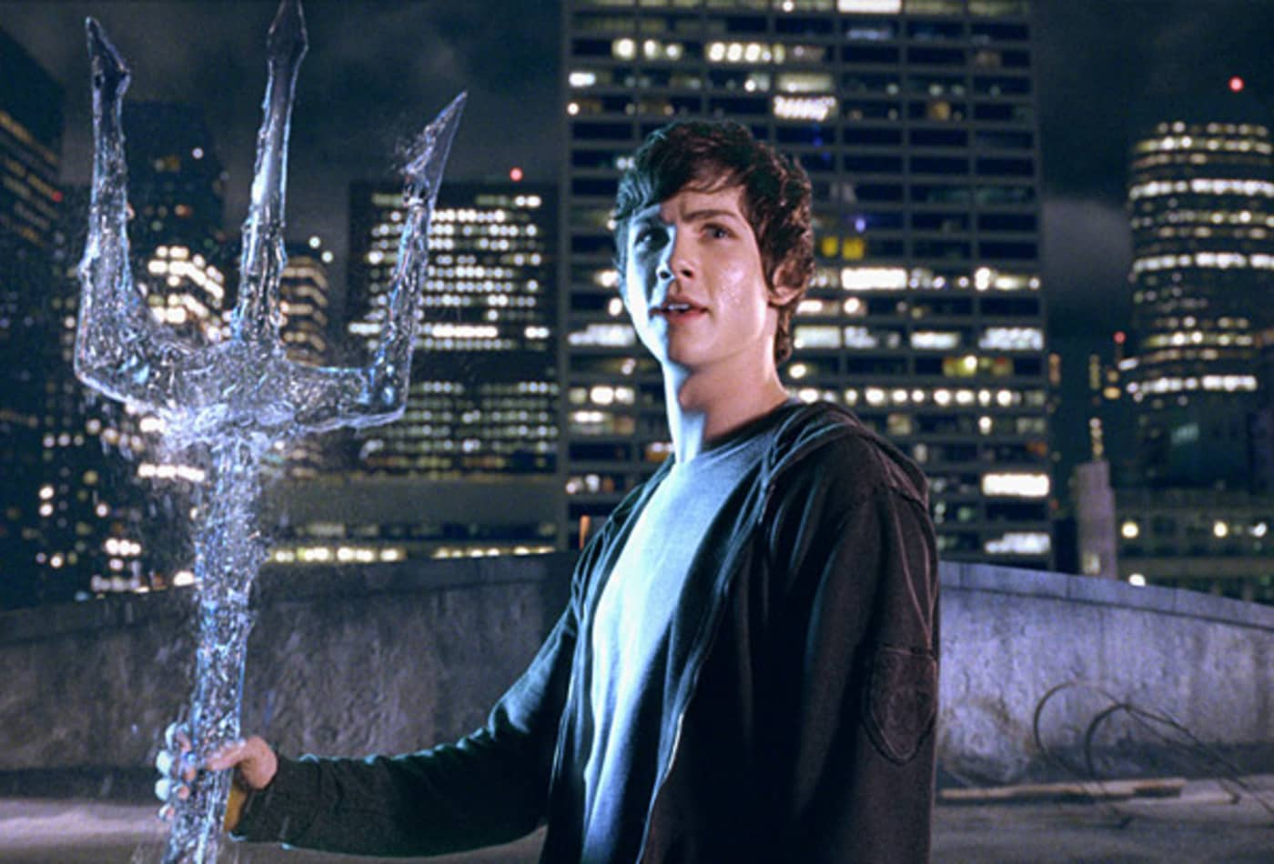 Percy-Jackson-Olympians-Highest-Grossing-Fantasy-Movies-CNBC.jpg