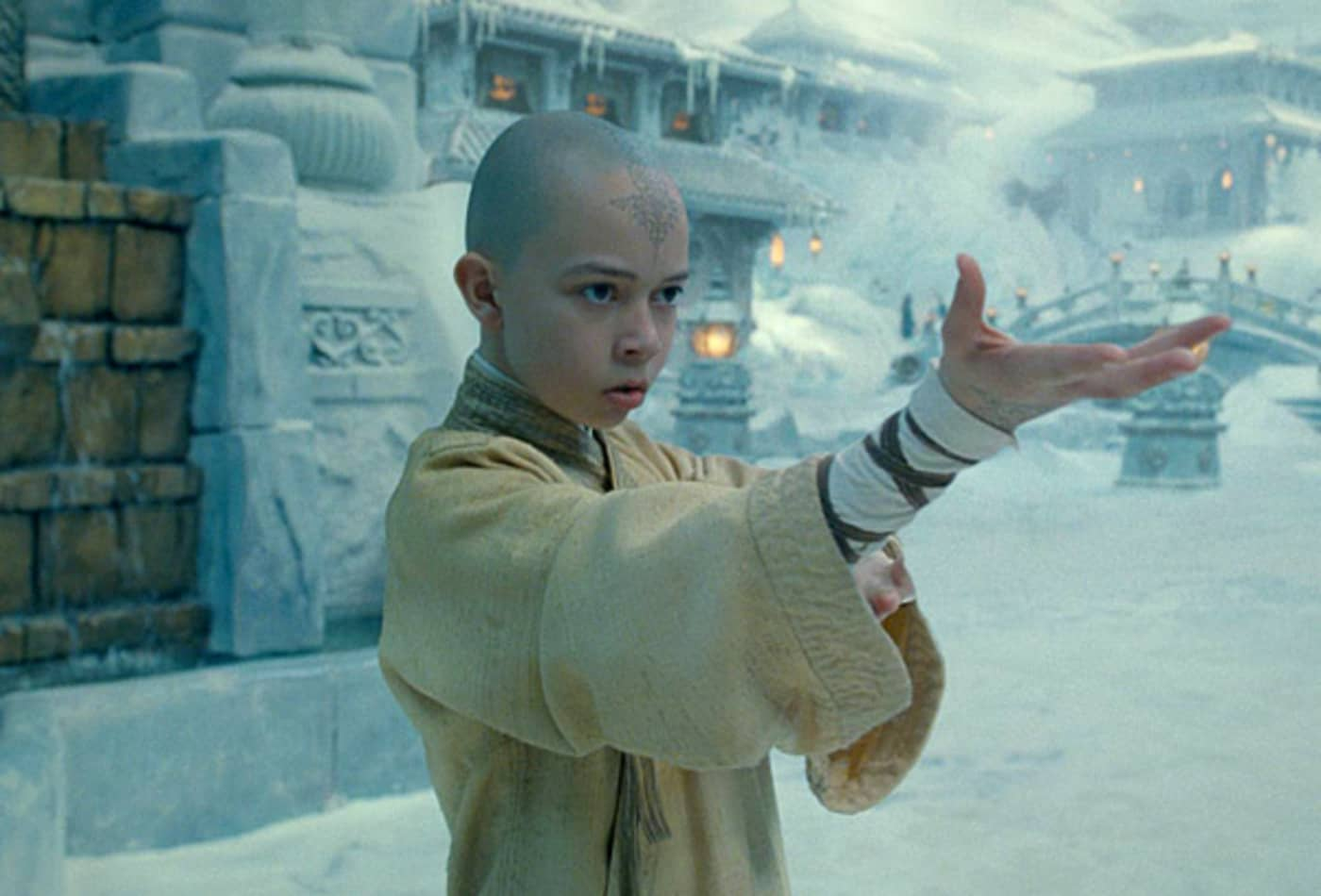 The-Last-Airbender-Highest-Grossing-Fantasy-Movies-CNBC.jpg