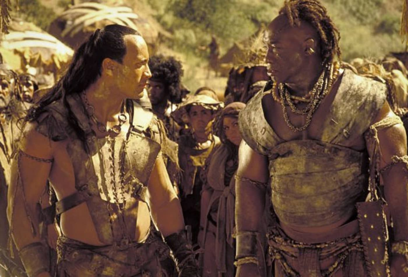 The-Scorpion-King-Highest-Grossing-Fantasy-Movies-CNBC.jpg