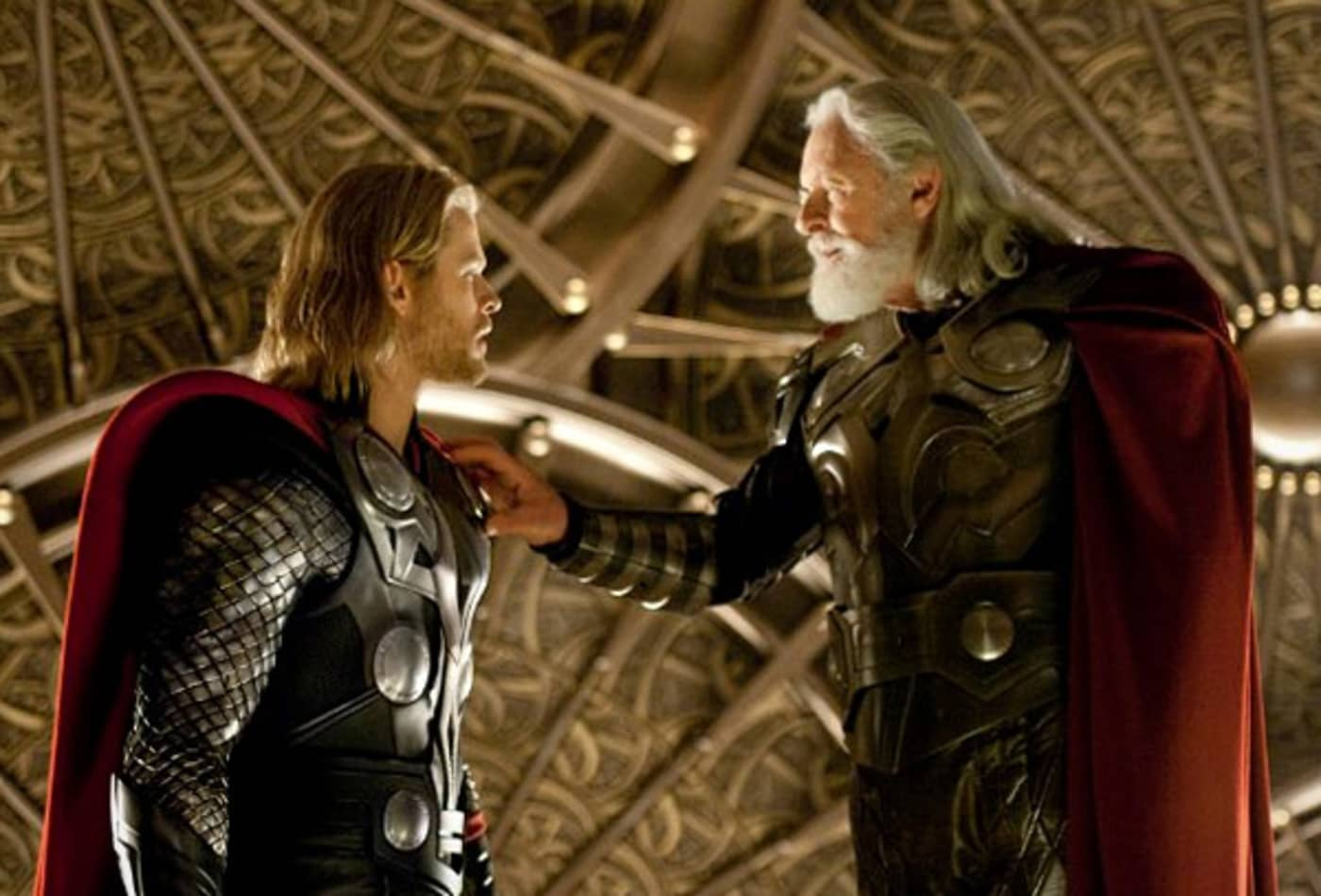 Thor-Highest-Grossing-Fantasy-Movies-CNBC.jpg