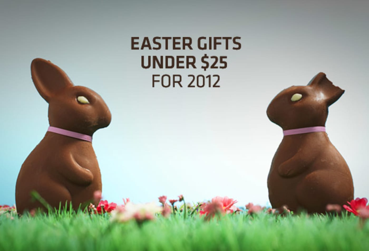 easter-gifts-under-25-cover1.jpg