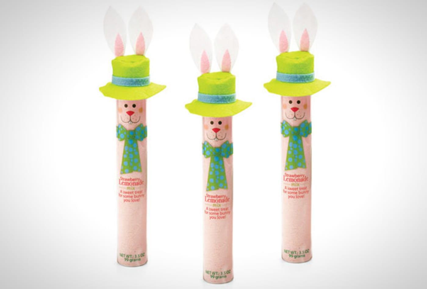 easter-gifts-under-25-strawberry-lemonade-sticks.jpg