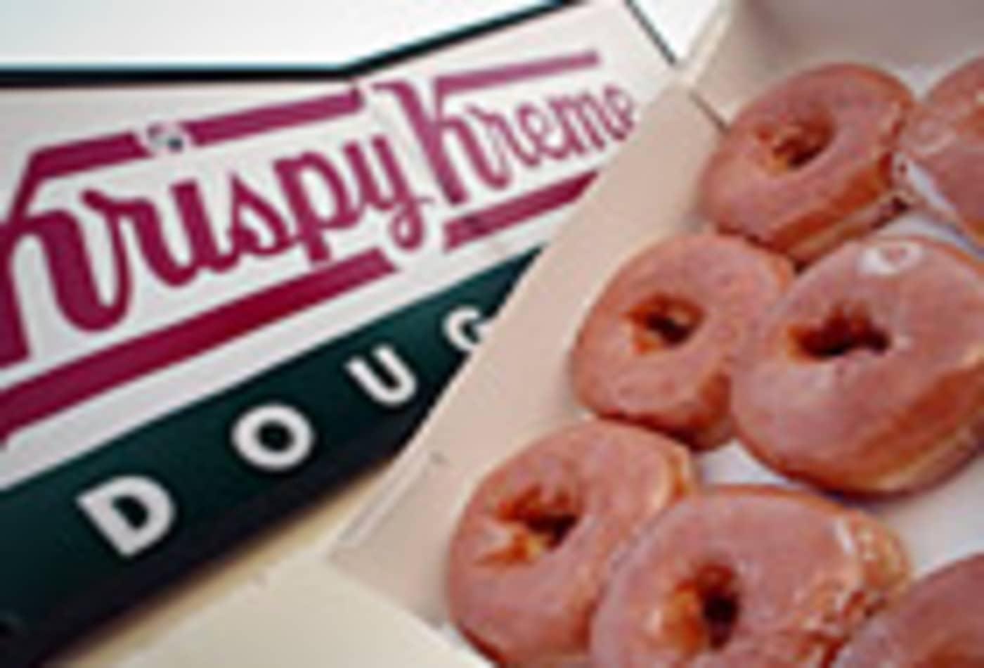 krispy-kreme-sign-donuts-140.jpg