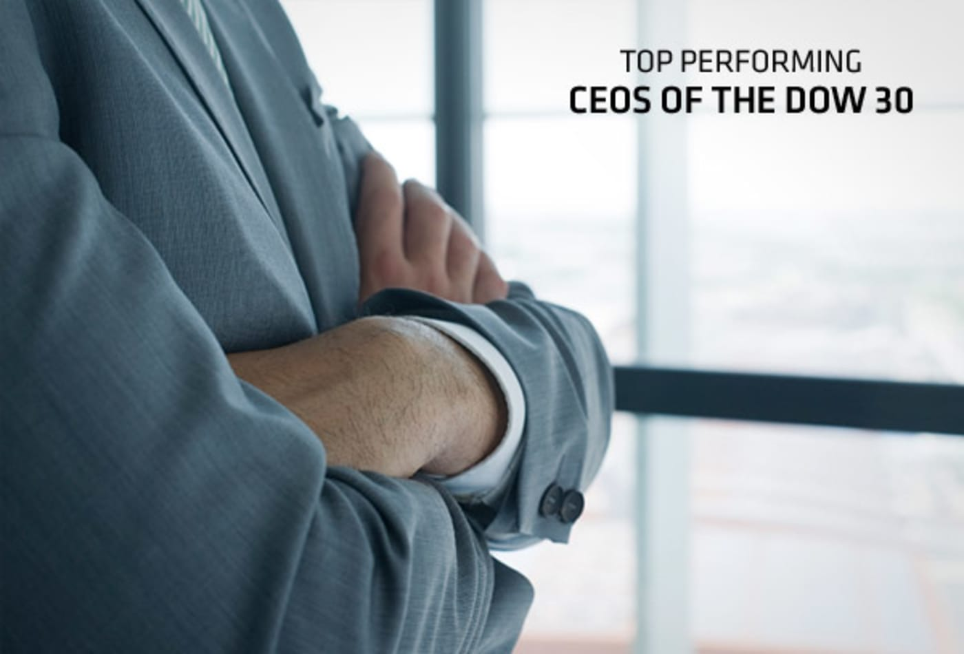 Top-earning-CEOs-of-dow-30-cover.jpg