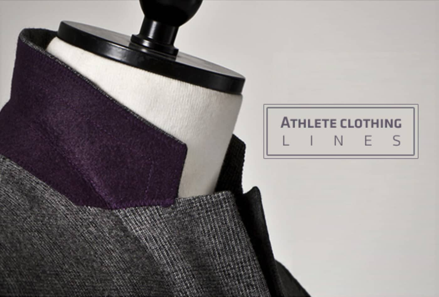 Cover-Athlete-Clothing-Lines-CNBC.jpg