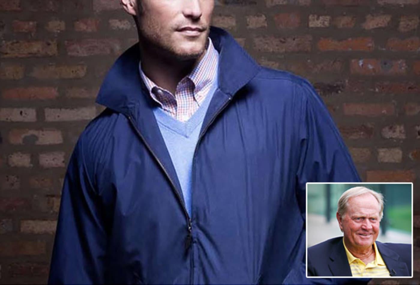 Jack-Nicklaus-Athlete-Clothing-Lines-CNBC.jpg