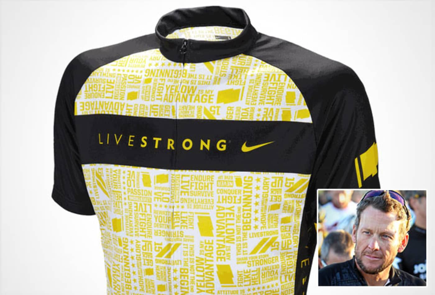 Lance-Armstrong-Athlete-Clothing-Lines-CNBC.jpg