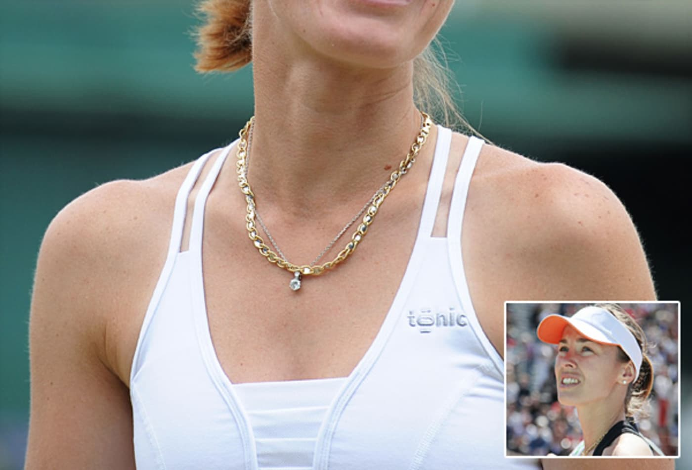 Martina-Hingis-Athlete-Clothing-Lines-CNBC.jpg