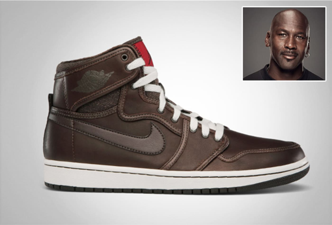 Michael-Jordan-Air-Athlete-Clothing-Lines-CNBC.jpg