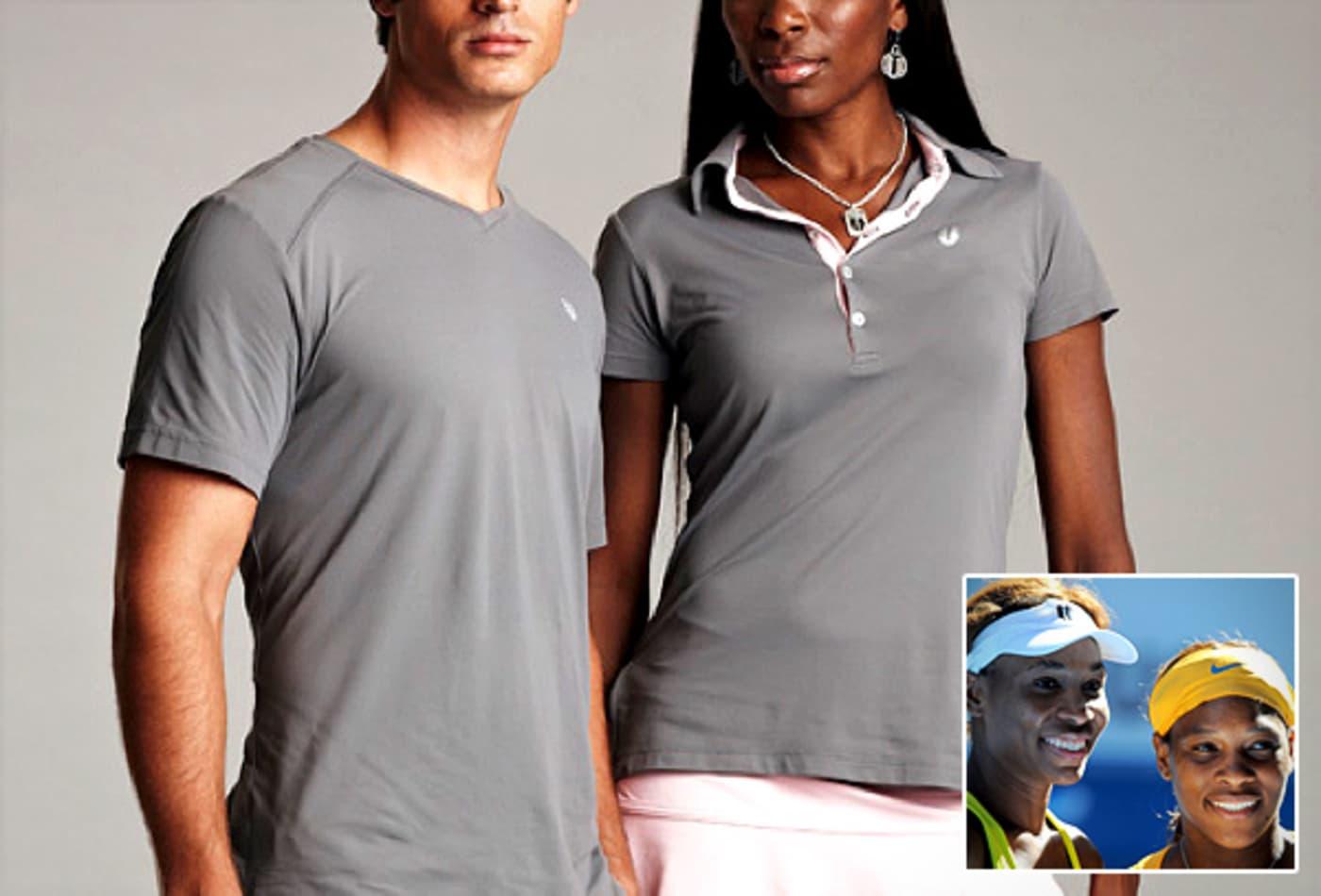 Venus-Serena-Williams-Athlete-Clothing-Lines-CNBC.jpg