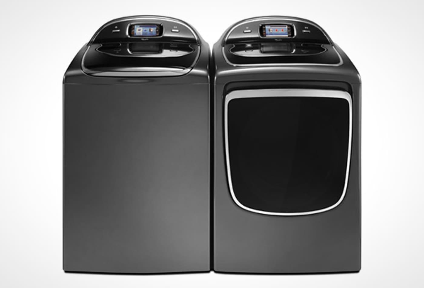 10-Smart-Appliances-01-Whirlpool-Wash-Dry.jpg