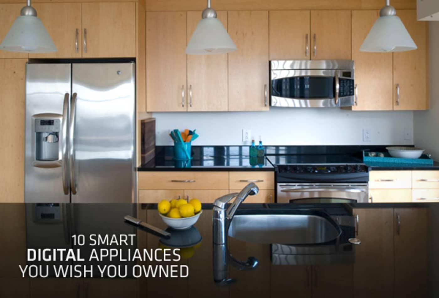 10-Smart-Dig-Appliances-COVER-01.jpg