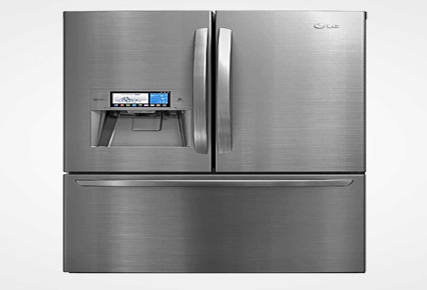 10-Smart-Dig-Appliances-LG-Refrigerator-.jpg