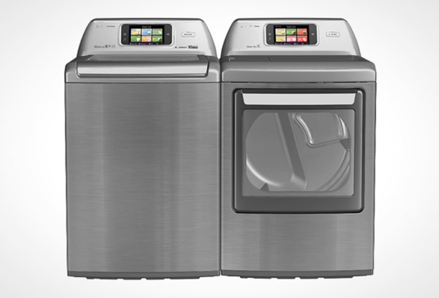 10-Smart-Dig-Appliances-LG-Wash-Dry.jpg