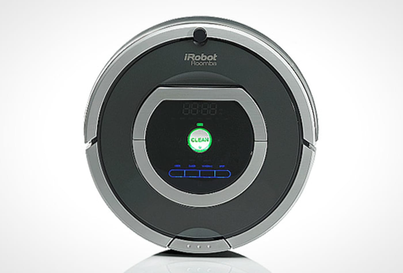 10-Smart-Dig-Appliances-Roomba-.jpg