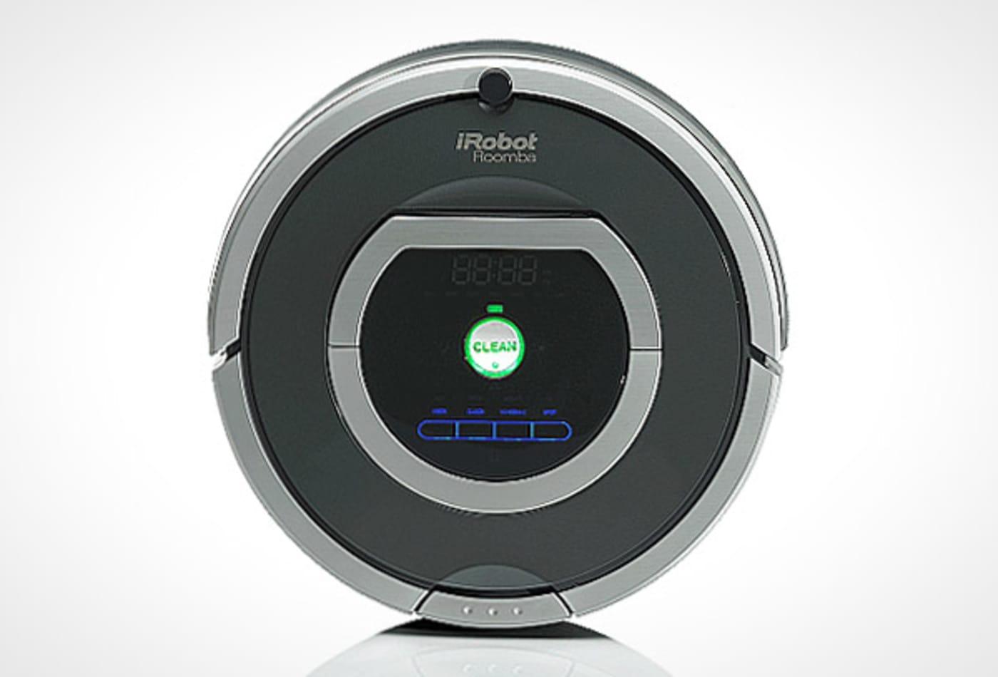 10-Smart-Dig-Appliances-Roomba-.jpg