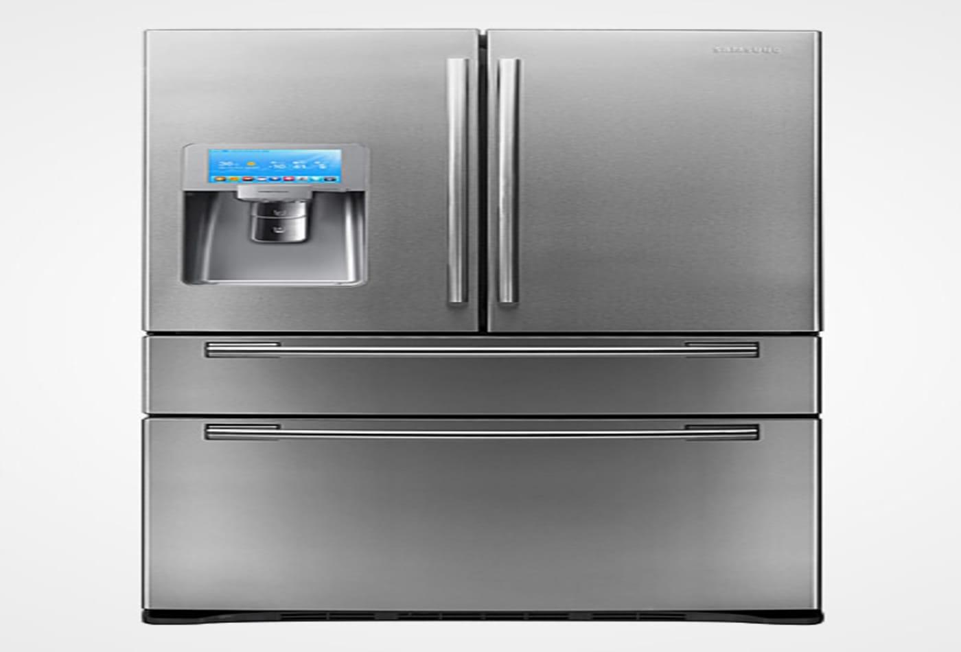 10-Smart-Dig-Appliances-Samsung-Refrigerator-.jpg