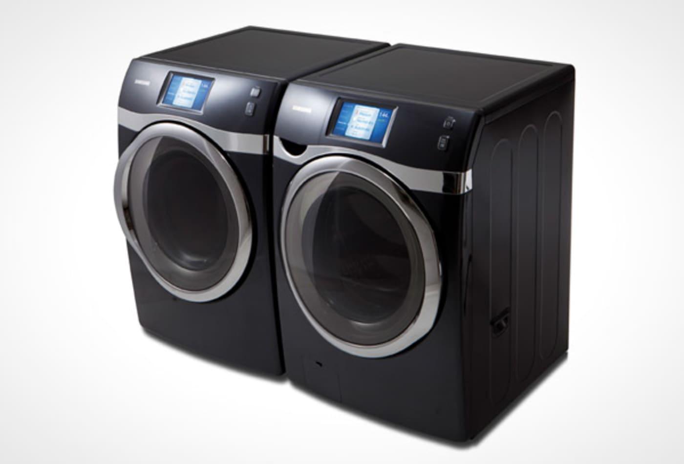 10-Smart-Dig-Appliances-01-Samsung-Wash-Dry.jpg