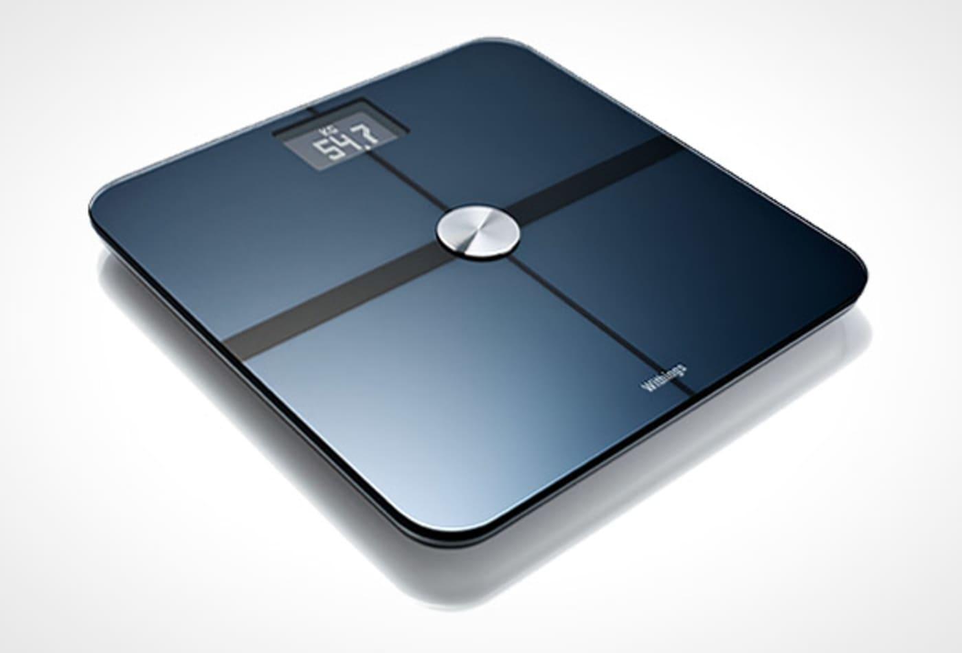 10-Smart-Dig-Appliances-Wifi-scale-.jpg