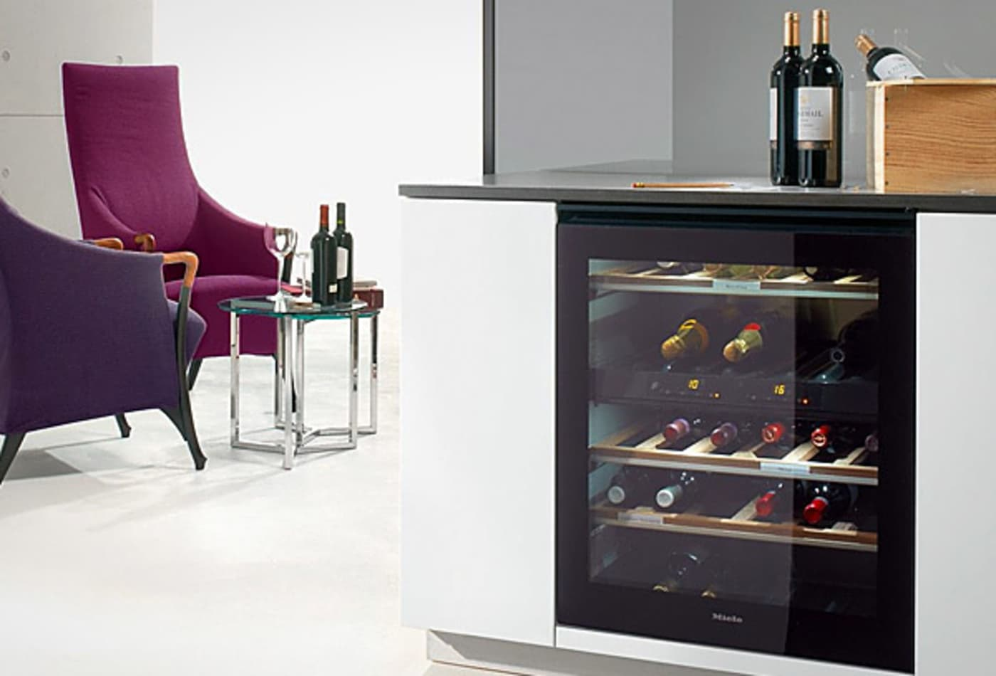 10-Smart-Dig-Appliances-Wine.jpg