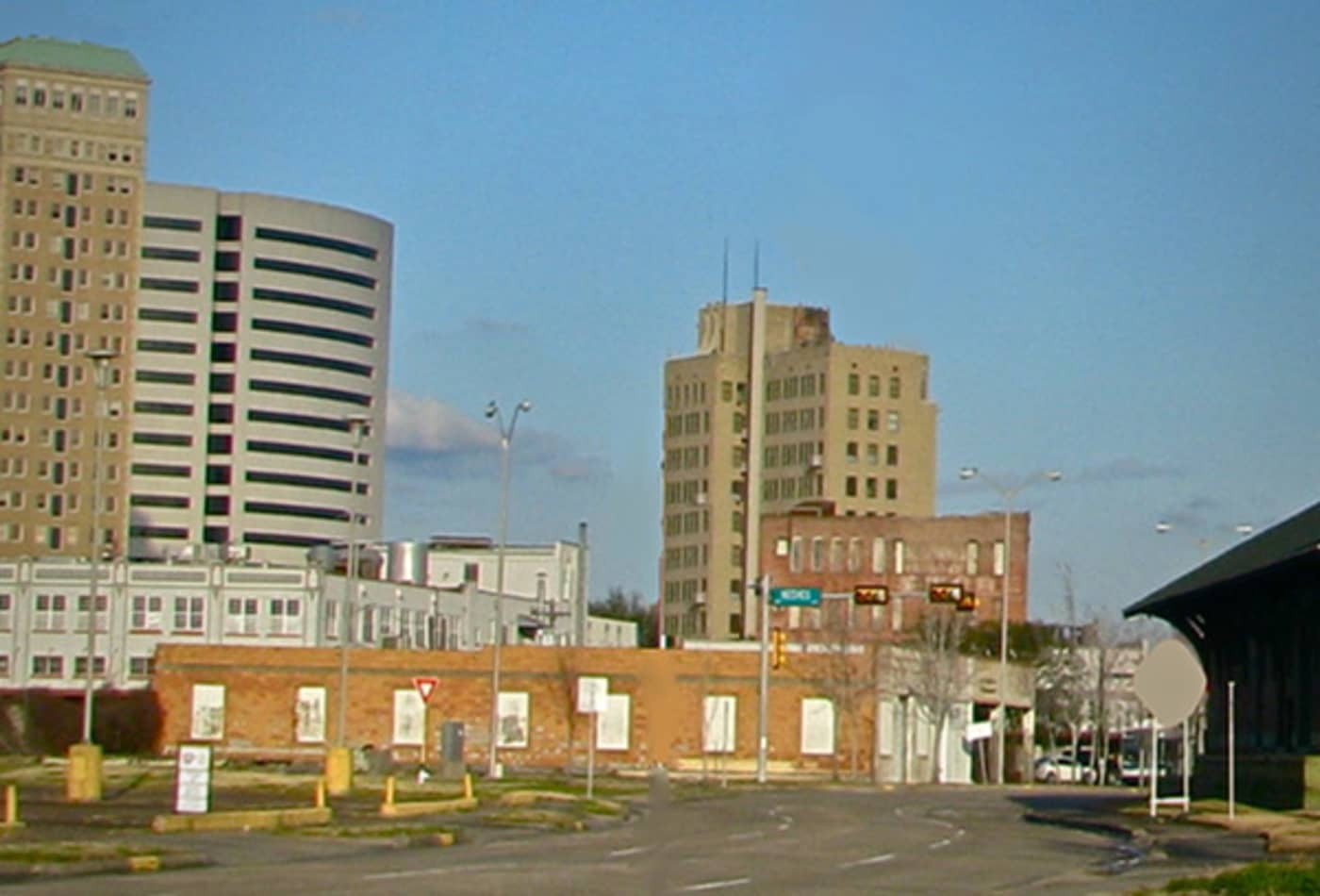 americas-fattest-cities-beaumont.jpg